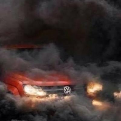 Renault boursorama